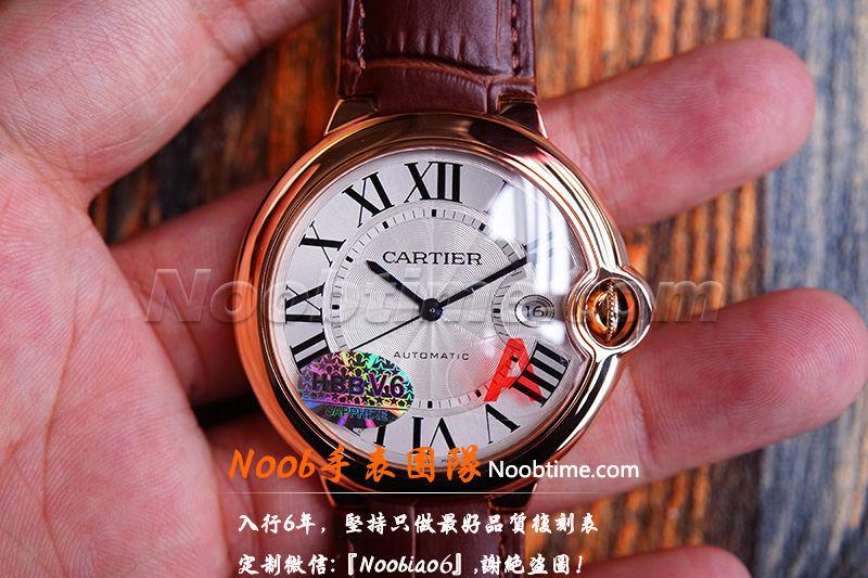 V6厂是什么意思,什么是V6厂手表?