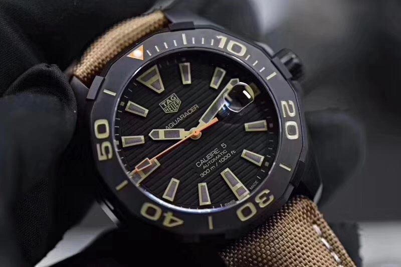 V6厂手表有哪些,质量怎么样,能否以假乱真?  第3张