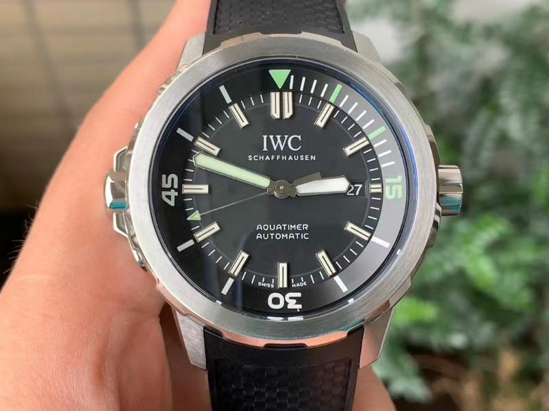 V6厂手表有哪些,质量怎么样,能否以假乱真?  第4张