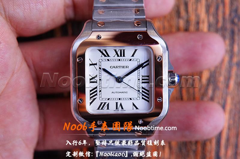 V6厂手表怎么买,如何买到真正的V6厂手表?  第1张