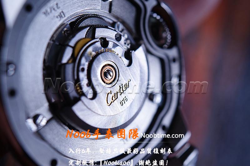 V6厂蓝气球33-V6厂蓝气球33mm会不会一眼假?  第9张
