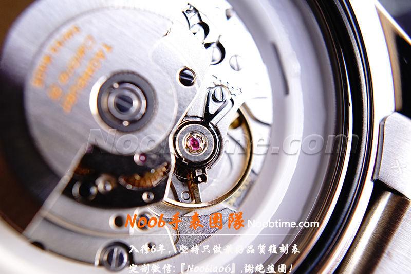 V6厂豪雅竞潜300-V6厂豪雅竞潜300是最强复刻版本吗?  第15张