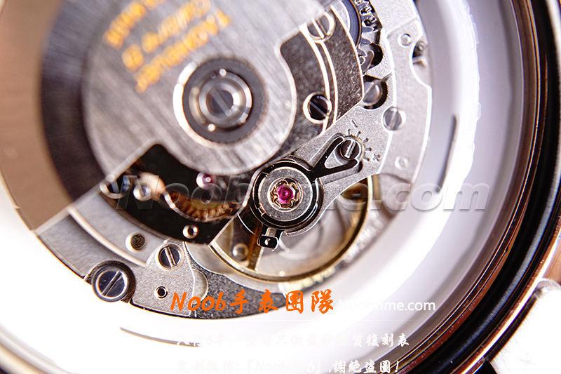 V6厂豪雅竞潜300-V6厂豪雅竞潜300是最强复刻版本吗?  第14张