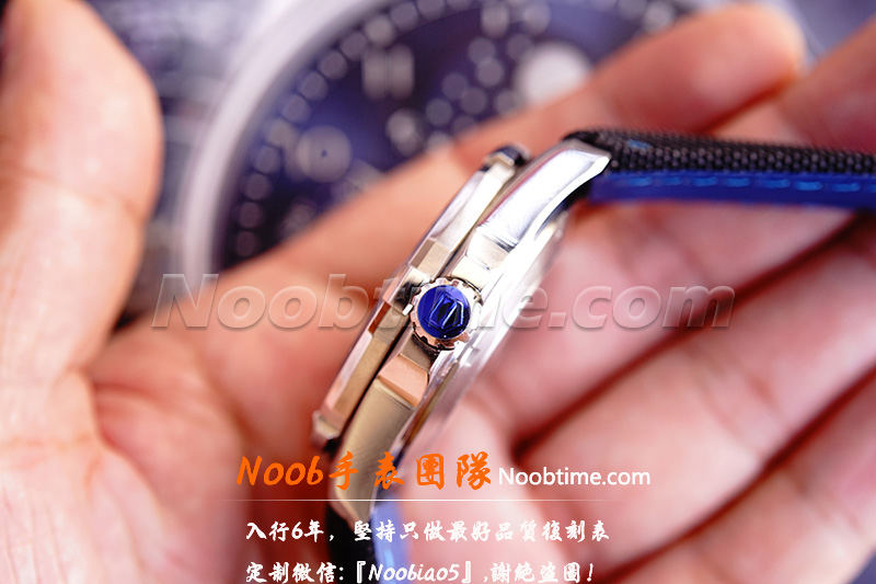 V6厂豪雅竞潜300-V6厂豪雅竞潜300可以乱真吗?  第16张