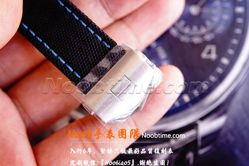 V6厂豪雅竞潜300-V6厂豪雅竞潜300可以乱真吗?  第23张