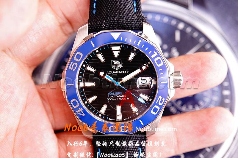 V6厂豪雅竞潜300-V6厂豪雅竞潜300对比原版  第4张