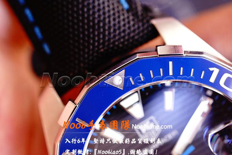 V6厂豪雅竞潜300-V6厂豪雅竞潜300对比原版  第13张