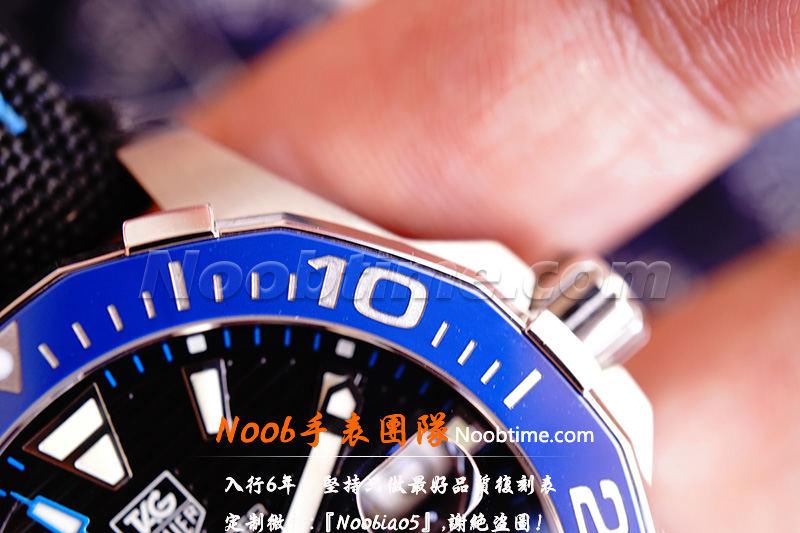 V6厂豪雅竞潜300-V6厂豪雅竞潜300对比原版  第14张