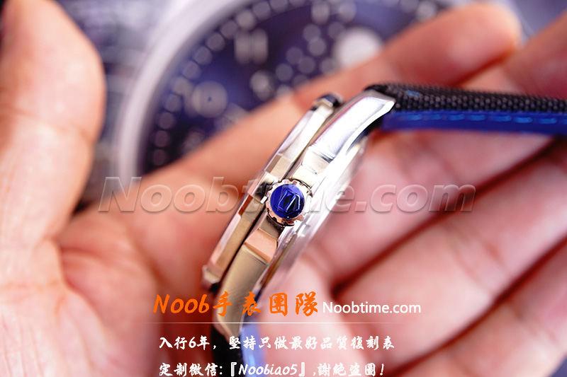 V6厂豪雅竞潜300-V6厂豪雅竞潜300对比原版  第16张