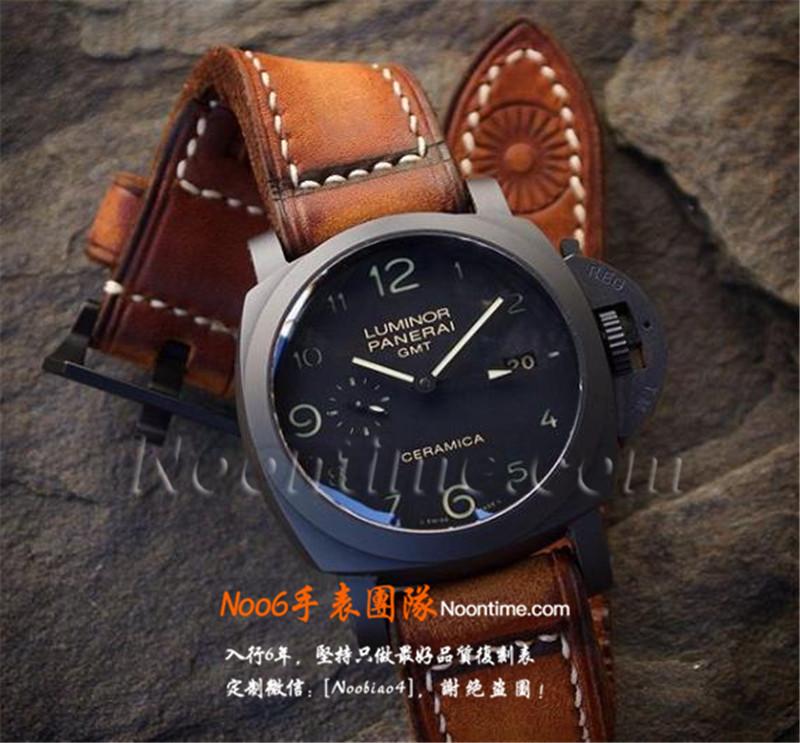 VS厂手表有哪些,质量怎么样,能否以假乱真?  第1张