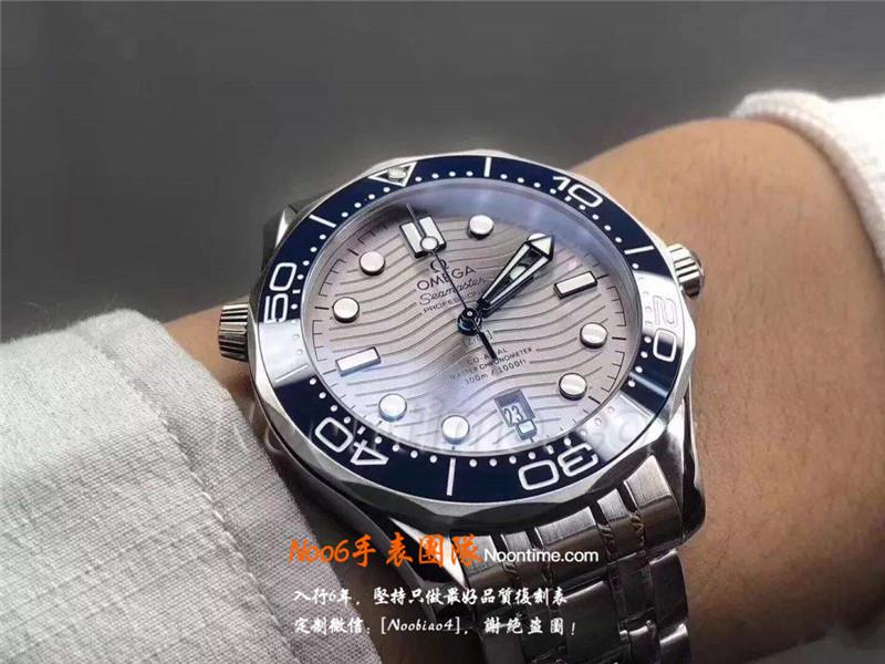 VS厂手表有哪些,质量怎么样,能否以假乱真?  第2张