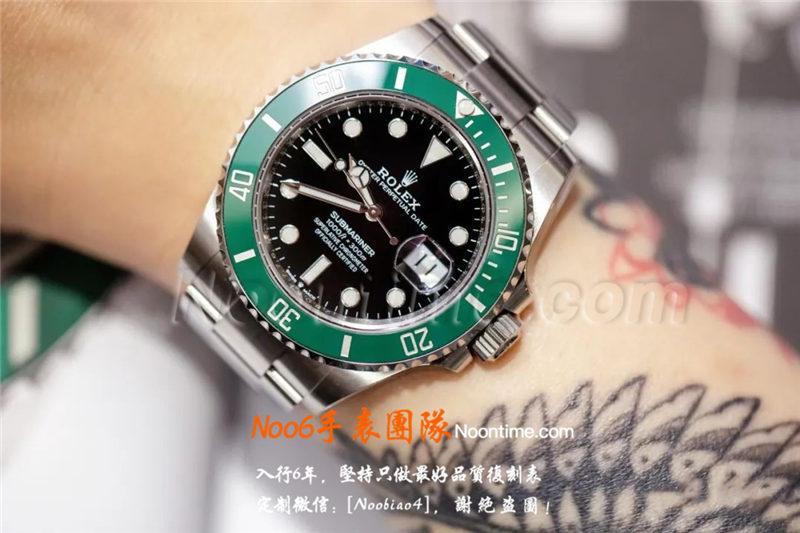 VS厂手表有哪些,质量怎么样,能否以假乱真?  第3张