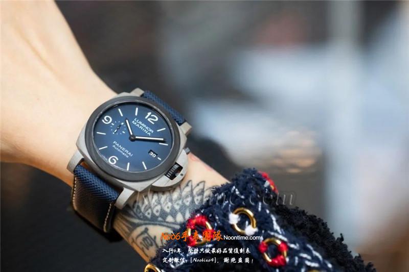 VS厂手表怎么买,如何买到真正的VS厂手表?