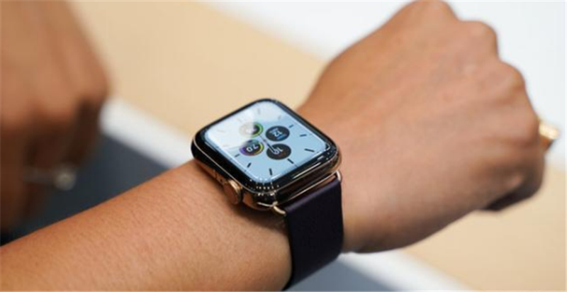 iWatch5智能手表