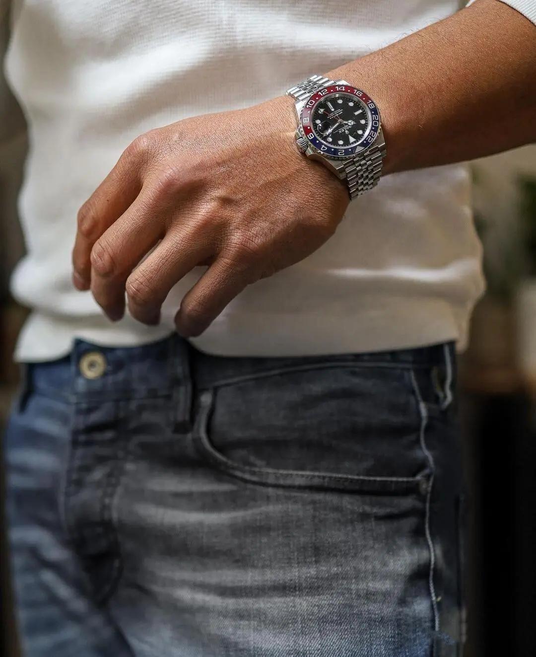 Amazfit Ares 智能户外手表
