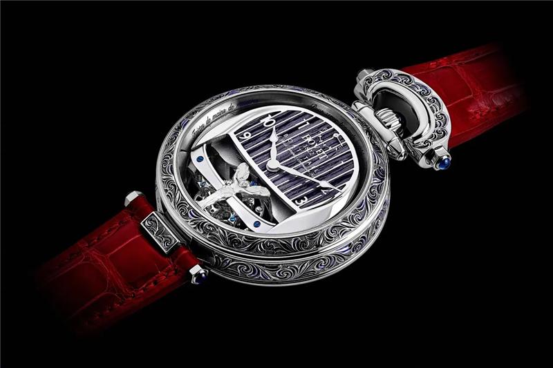 运动手表的价格屠夫,比小米还便宜的手表!