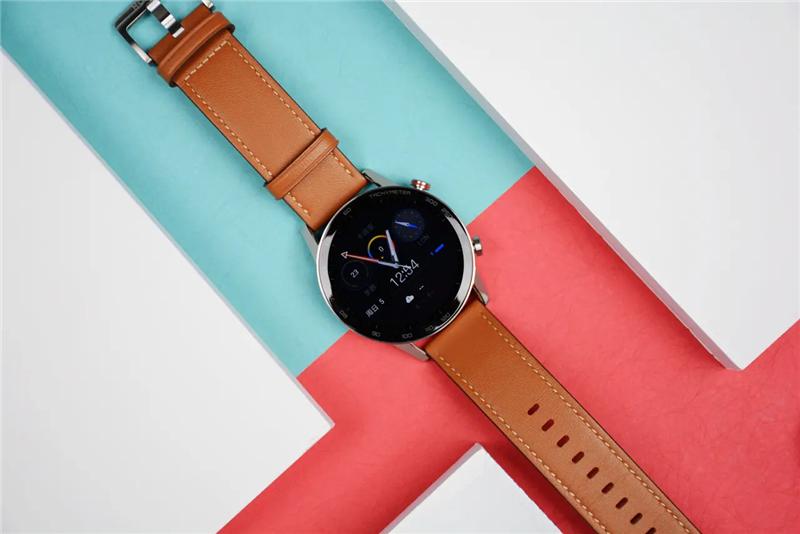 你第一块腕表是谁?浪琴?