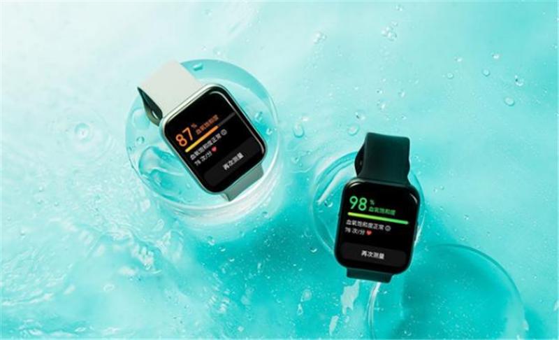 三星Galaxy Watch Active 4