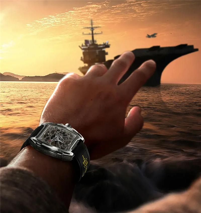 Apple Watch的体验确实是比较优秀的